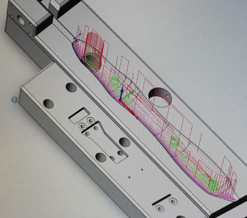 Formagrind-3D-Modelling-Software
