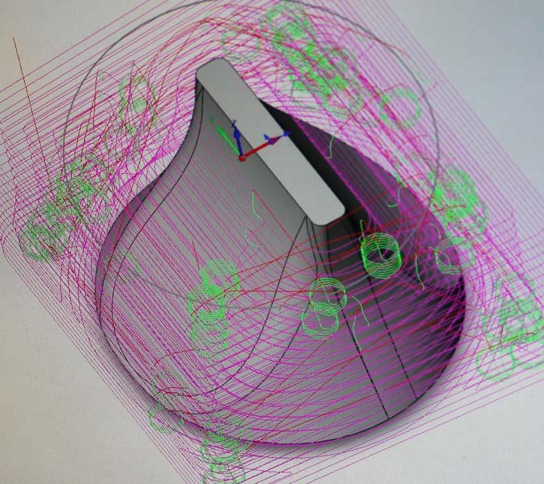 Formagrind-3D-Modelling-Software-Component