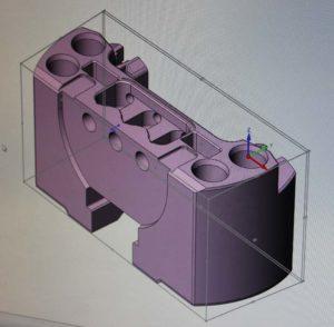 Formagrind-3D-Modelling-Software-Part