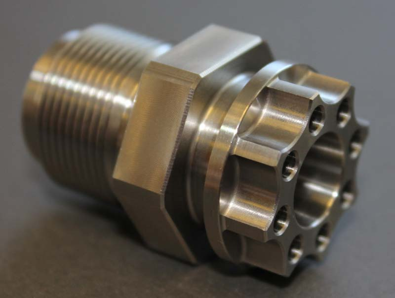 CNC-Turning-of-Components