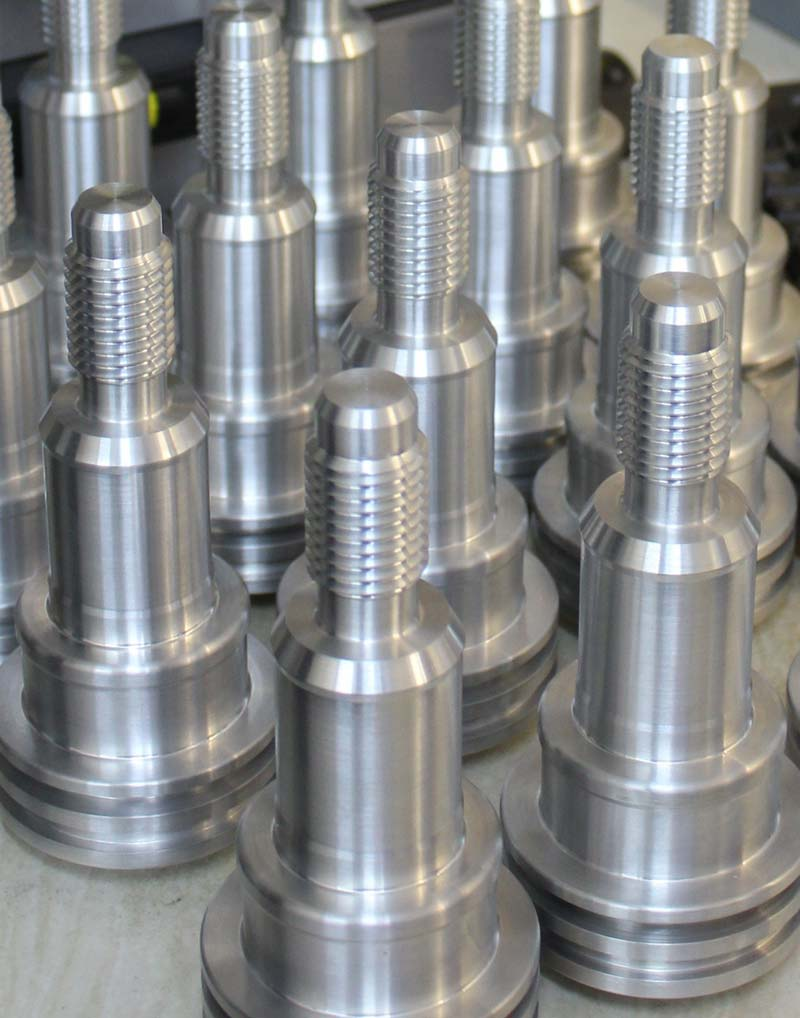 CNC-Turning-of-High-Volume-Components
