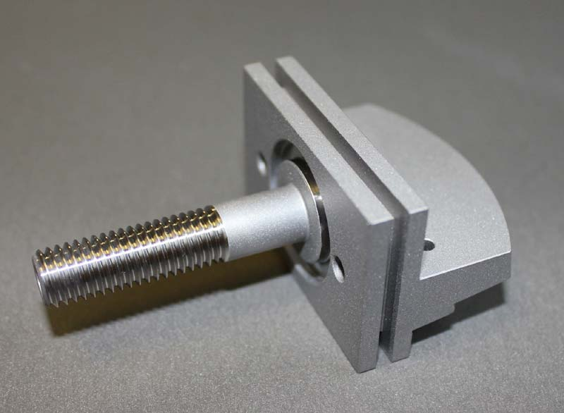 CNC-Turning-of-Parts