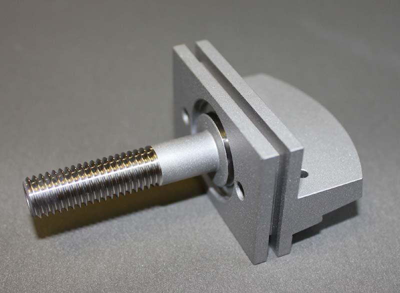 CNC-Turning-of-Aerospace-Parts