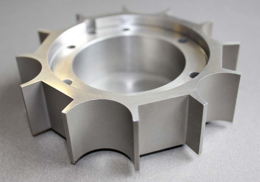 EDM-Machining-of-Parts