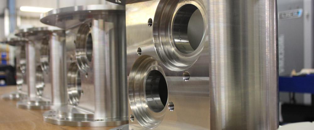 Ferralium-Housings-CNC-Milling