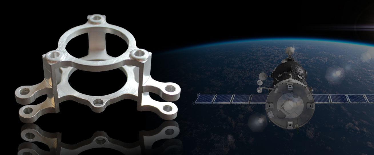 Formagrind-Aerospace-Precision-Components