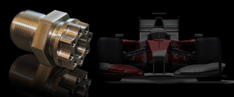Formagrind-Automotive-Precision-Components