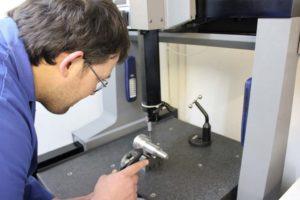 Formagrind-CMM-Measurment-Machine