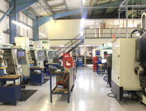 Formagrind-Hurco-VM1-CNC-Milling-mac