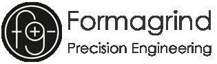 Formagrind-Logo