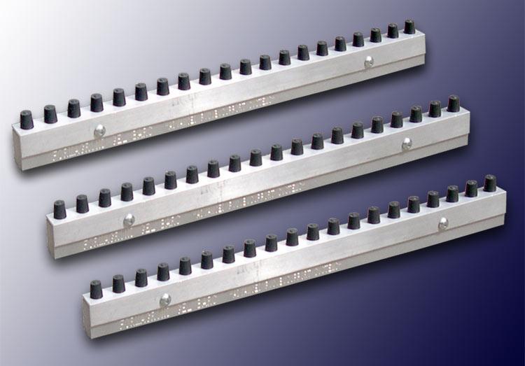 Gel-Bar-PCB-Holders-3