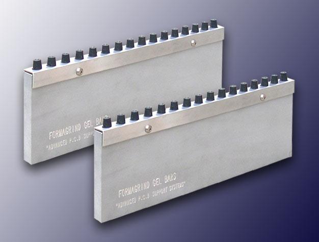Gel-Bar-PCB-Support-Holders