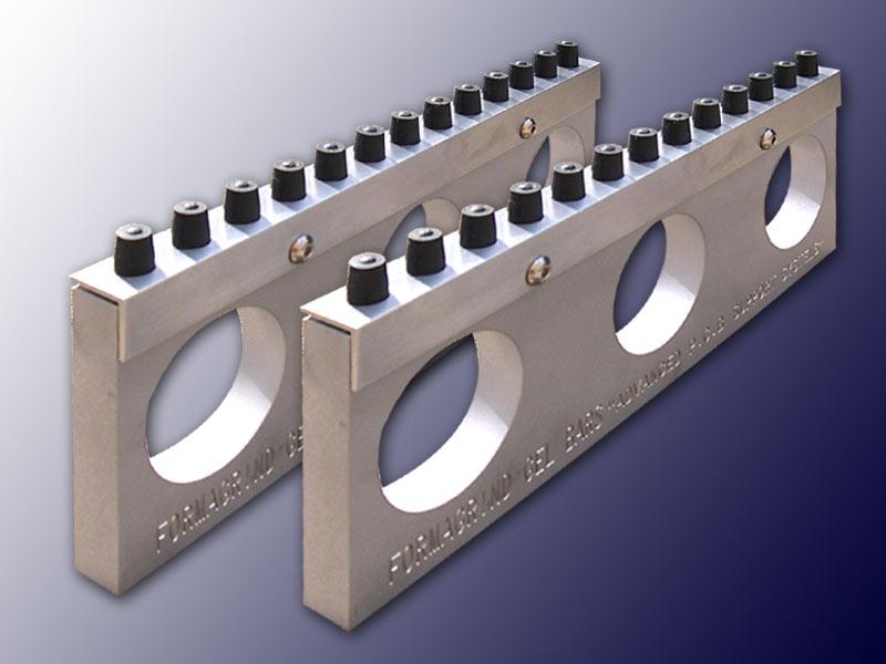 Gel-Bar-PCB-Supports