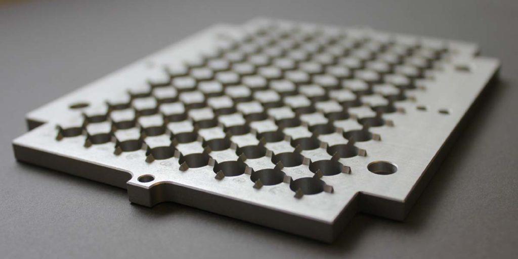 Machining-Semiconductor-Parts