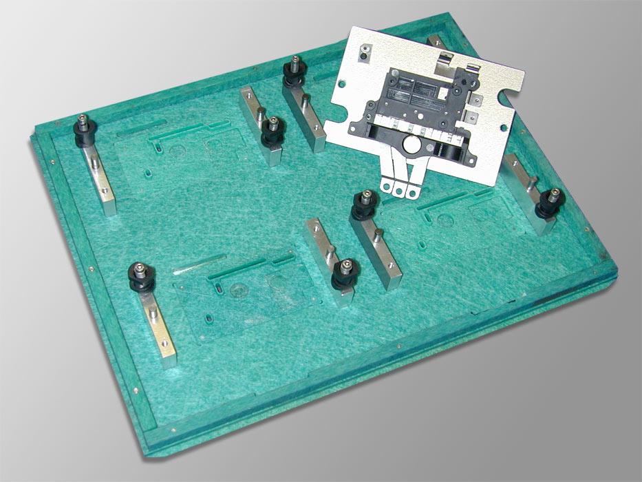 PCB-Carrier-Wave-Solder
