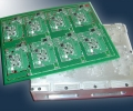 PCB-Support-Plate