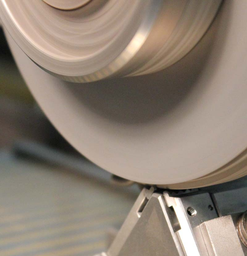 Precise-Surface -Grinding-Wheel