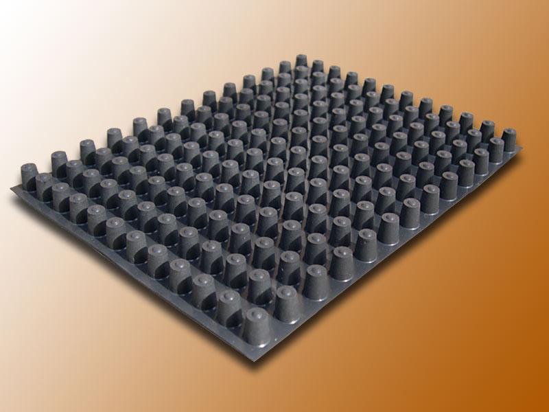 Rectangular-Gel-Mat-PCB-Support