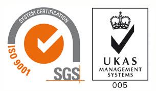 ISO-9001-2015_UKAS