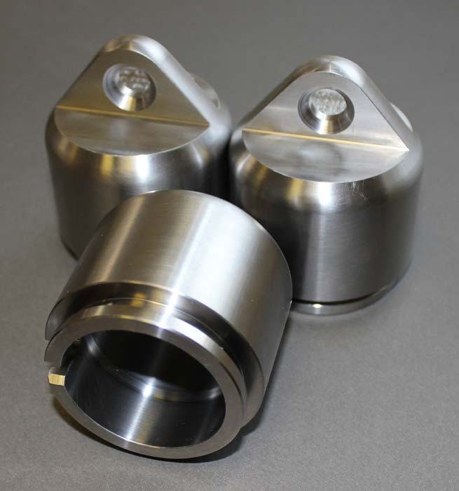 Defence-parts-Machining