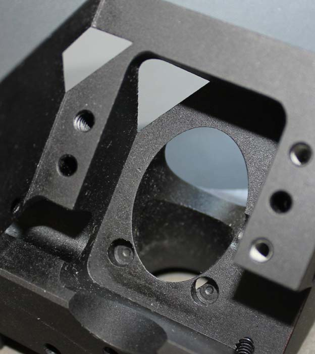 machining-medical-tooling