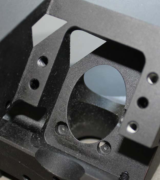 machining-medical-tooling