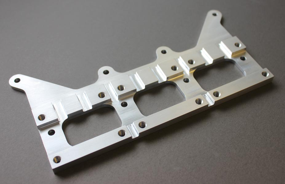 medical-components-machining